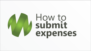 expenses-title-320x180