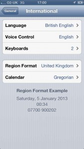 iphone-ipad-browser-settings
