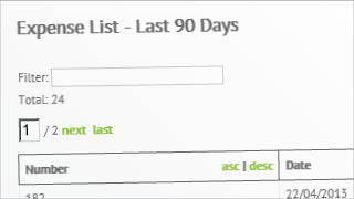 submit-expenses-90-days