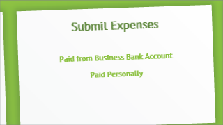 submit-expenses-over