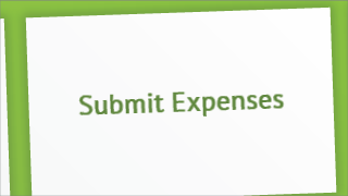 submit-expenses-up