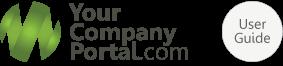 Your Company Portal